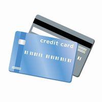 入会時にクレジットカード加入を求められるスポーツジムと作成しない方法